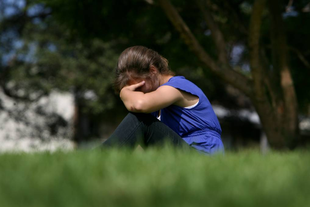 Mental illness, suicide must be addressed: council