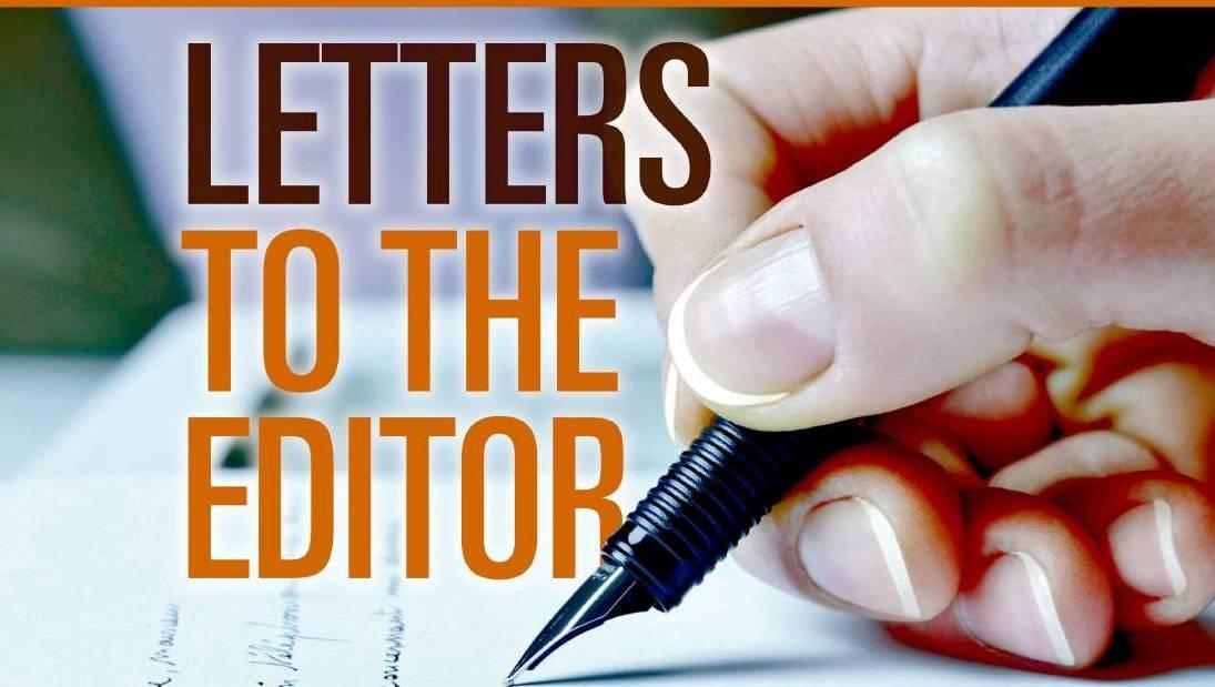 Letters to the Editor - Tuesday, December 1 2020. | Bendigo Advertiser | Bendigo, VIC