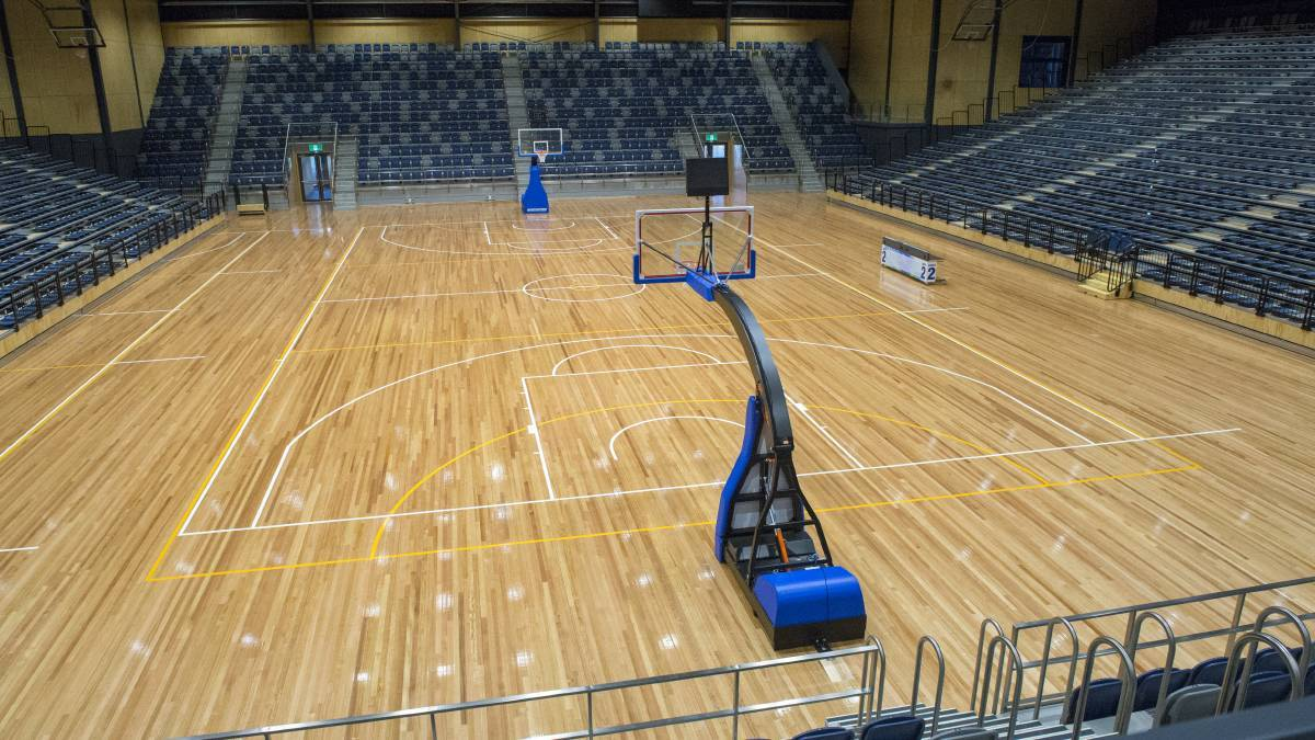 Bendigo Basketball suspends junior matches and training due to COVID-19 cases