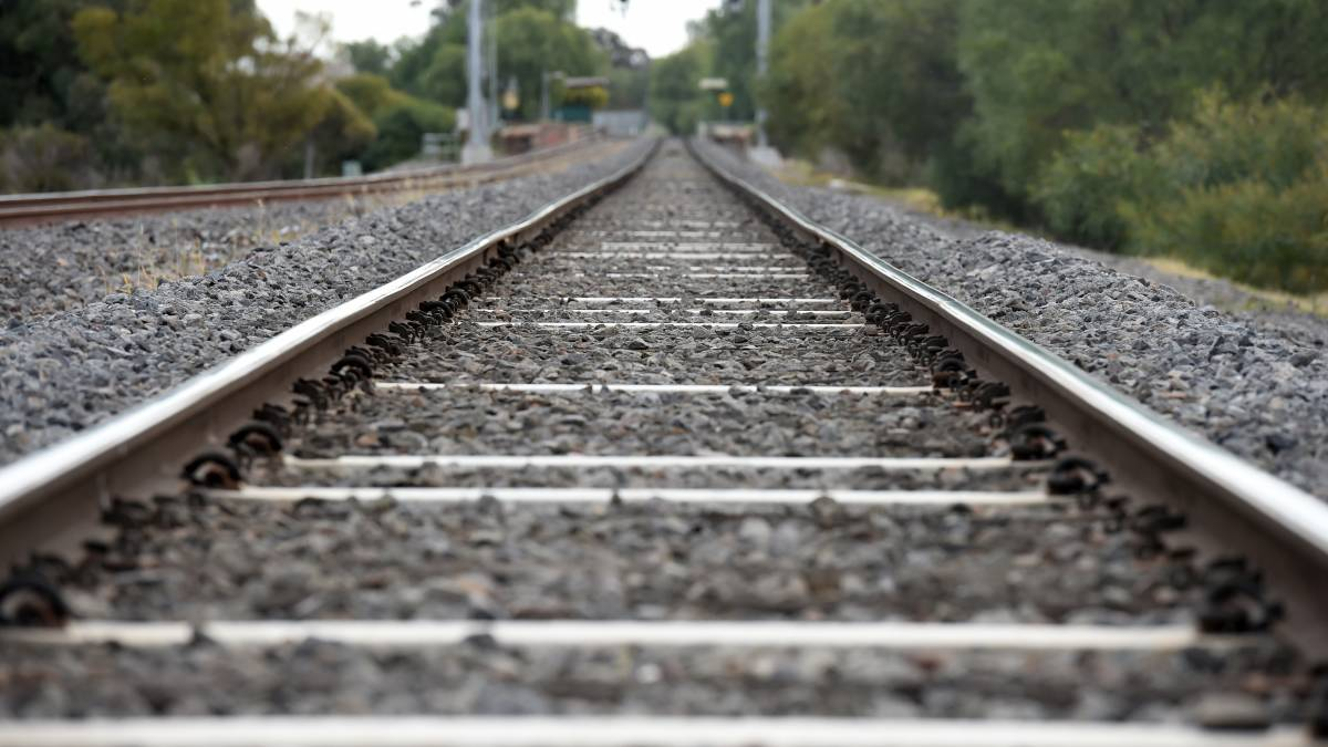 Train timetable changes expect to save time on Bendigo trips