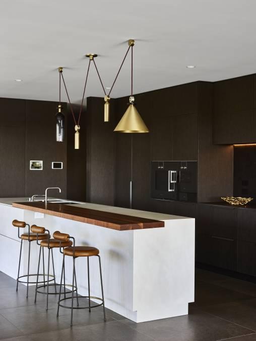Kitchen Inspiration From Hia Award Winners Bendigo Advertiser Bendigo Vic