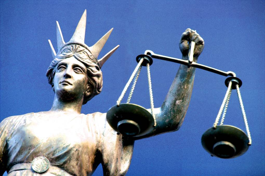 Central Victorian man sentenced for sexual abuse of sister