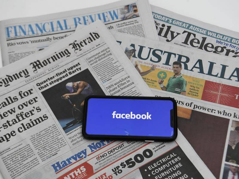 Facebook has agreed to reverse its Australian news ban after securing last-minute amendments.