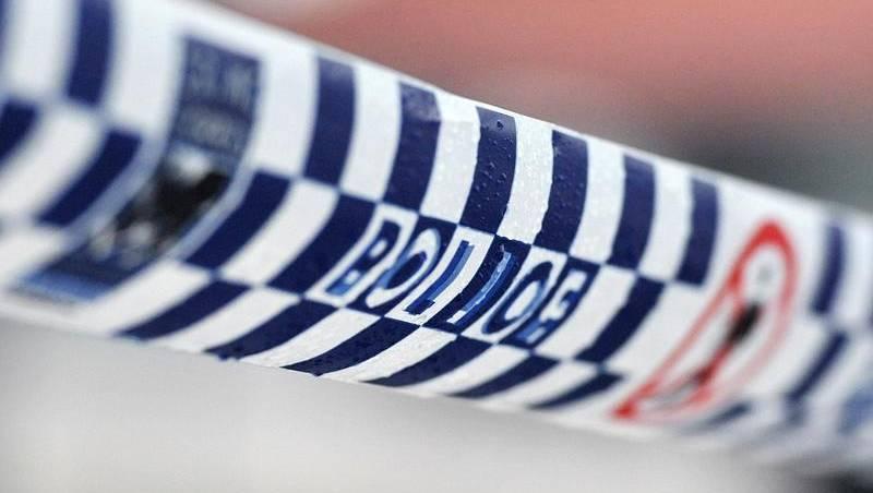 NSW firearms, drug ring busted in raids   Bendigo ...