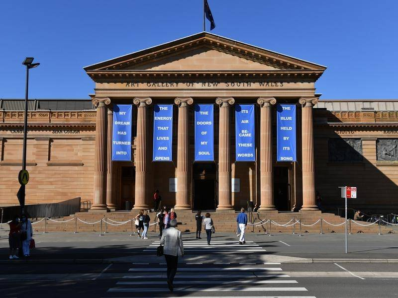 Sydney's cultural institutions will add some late opening hours over summer to revive city life.