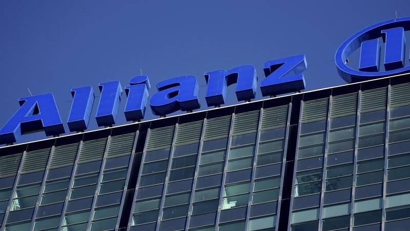 Allianz charged over insurance advertising | Bendigo ...
