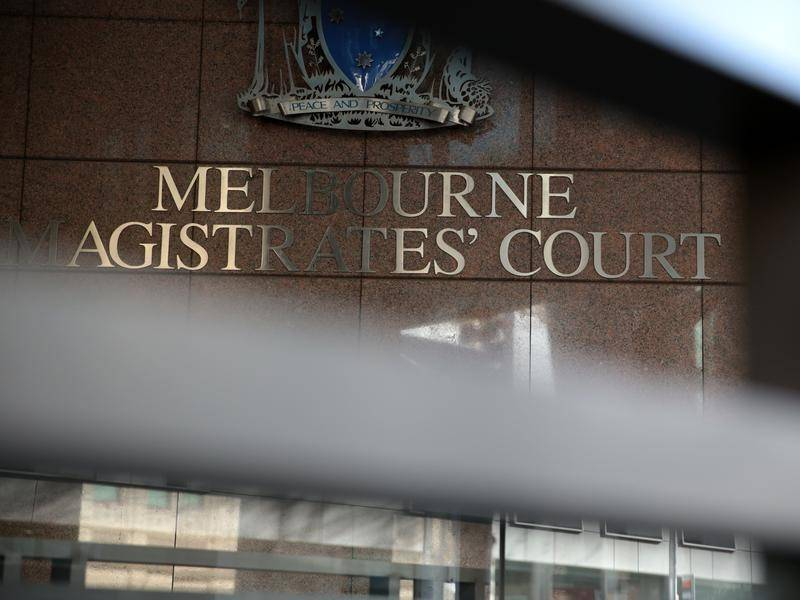 Two midwives will face a committal hearing charged with the negligent manslaughter of a mother.