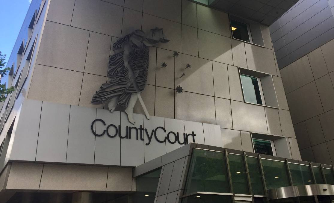 Repeat stalking offender jailed for another eight months
