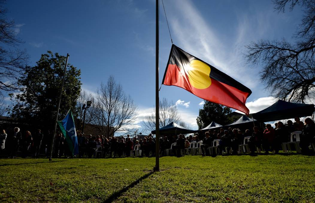 New Reconciliation Plan adopted in Greater Bendigo